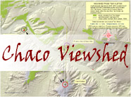 Viewshed Map