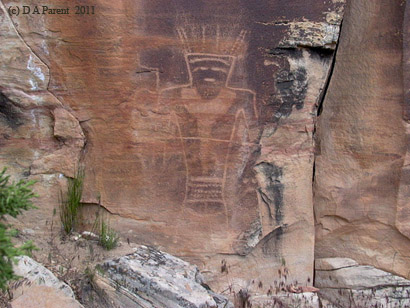 McConkie Petroglypg 4