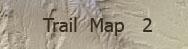 Topo Quad Maps